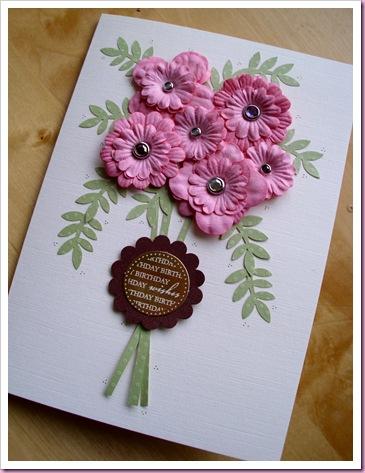 Anita's Flowers