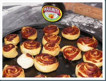 marmite_bread_snails