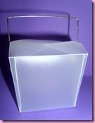 Takeaway box 1