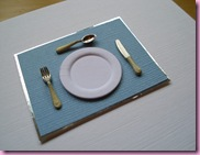 Table Setting card 3