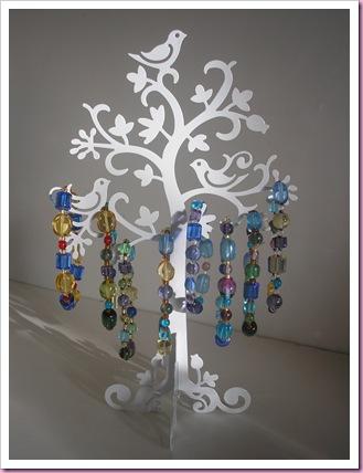 Bracelets Tree