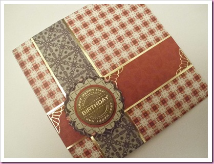 DoCrafts Hampstead Papers