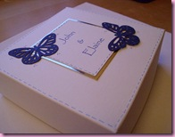 Book Box 1