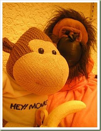 Mums_Monkey_24_01_07_010