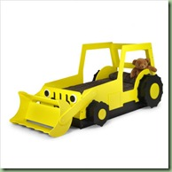 Julian-Bowen-Digger-Bed