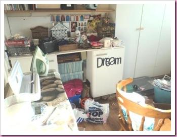 My Craftroom 2