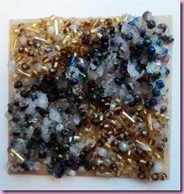 Liquid Beads 2