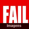 Imagens Fail, Engraçadas