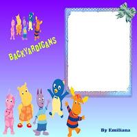 backyardigans8890.jpg