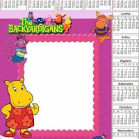Calendario Backyardigans N.JPG