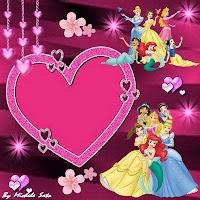 princesas_todas_1.jpg