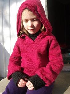 littlehoodlum2