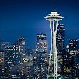 20110220-Seattle_Panorama1.jpg