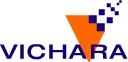 Vichara Logo