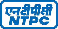 NTPC NTPC Question Paper and Answer|National Thermal Power Corporation written test Exam Paper |NTPC Previous Year Sample Paper