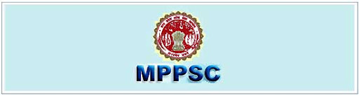 Study material for upsc apfc