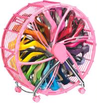 rakku-shoe-wheel-pink.GaQtB6rBrmXy.jpg