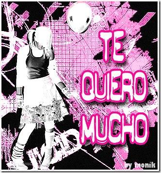 -14F-tequiero (10)