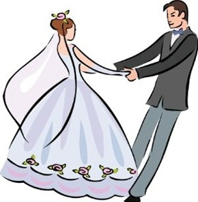 novios y bodas (15)