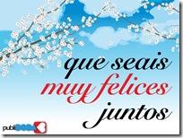 que_seais_felices1