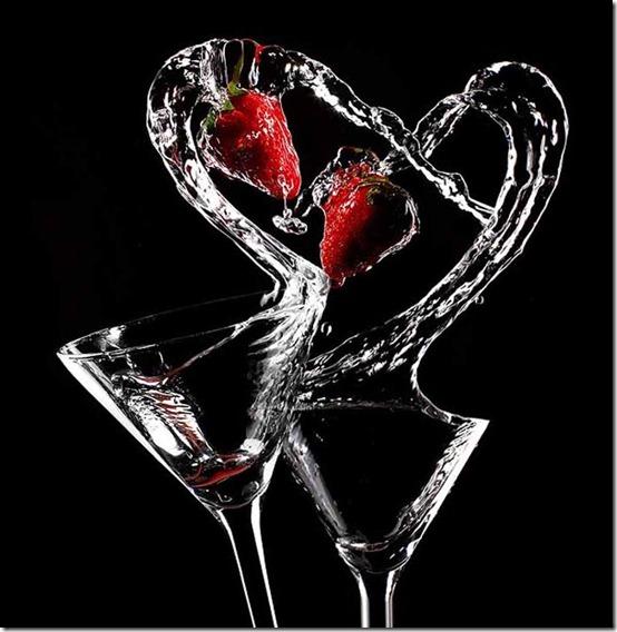 corazones 14febrero-net (9)