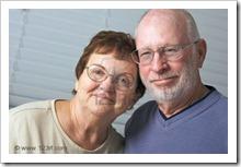 3785907-feliz-pareja-de-adultos-altos-retrato