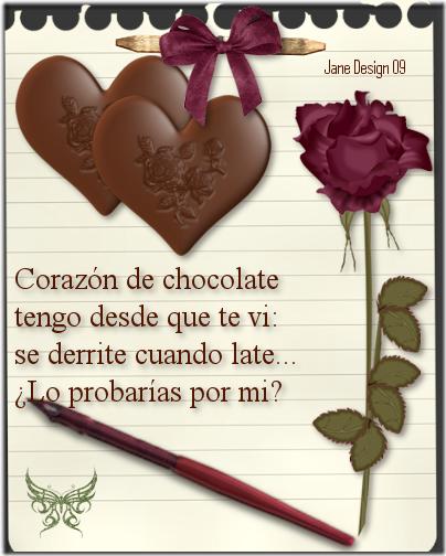 amor y amistad 14febrero (2)