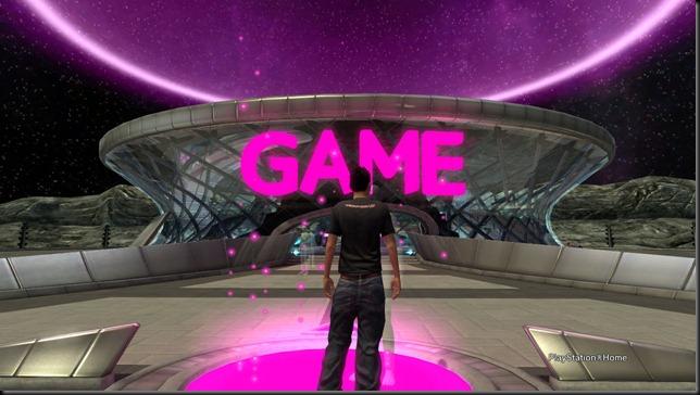 Imagen de PlayStation®Home 3-7-2010 03-03-03