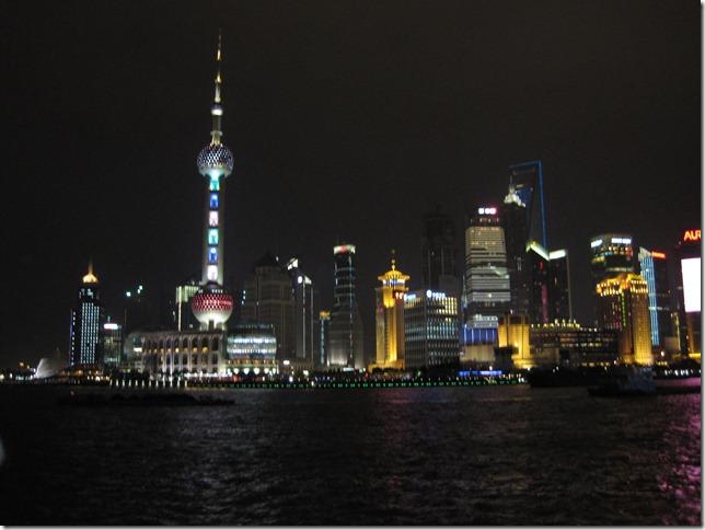 Shanghai 2010 099