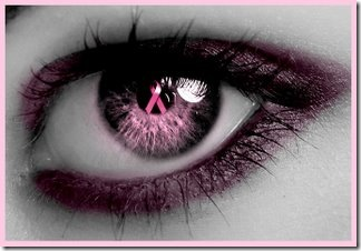 Eye-pinkribbon