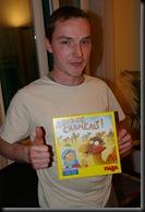 xiboludiques avril 2010 032