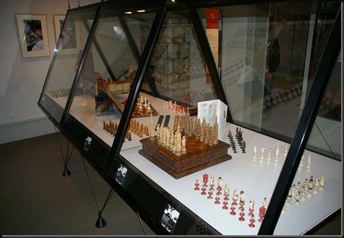 suisse 2009 015