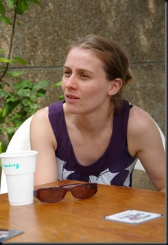 Xiboludiques d'été 2009 011