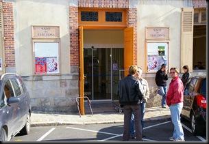 Convention jeux Fontainebleau 009