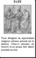 1066 c