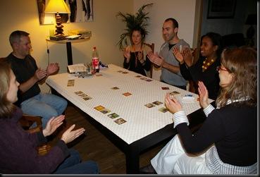 soirée xiboludique octobre 2009 011