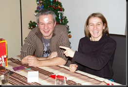 xiboludiques de noel 2009 023