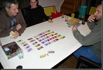 xiboludiques de noel 2009 050