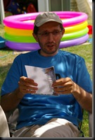 xiboludiques d'été 2010 004