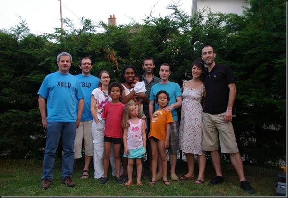 xiboludiques d'été 2010 031
