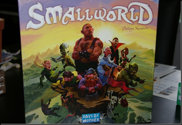 smallword arno 004