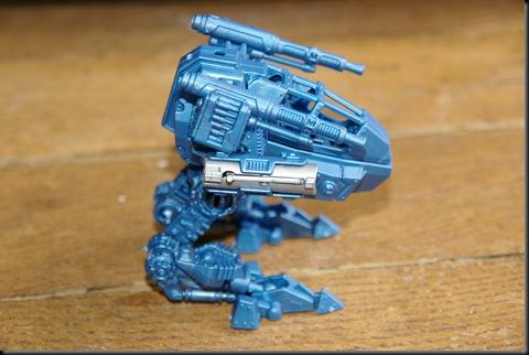 skull squad robogear 026