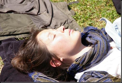 xiboludik avril 2011 067