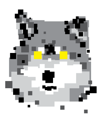 Wolf-02.png