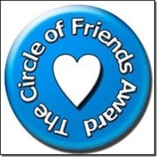 circle-of-friends-award-1