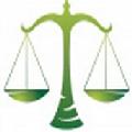 Horoscopo 2012 Libra: Salud, dinero, amor y trabajo