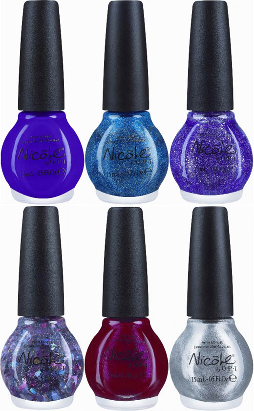 new Justin Bieber The Nail Polish 2010 pics