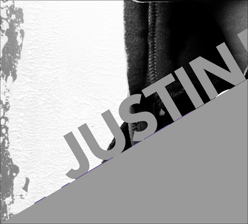 Justin Bieber Movie Poster Puzzle Pieces
