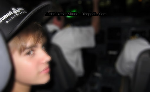 new justin bieber cute picture
