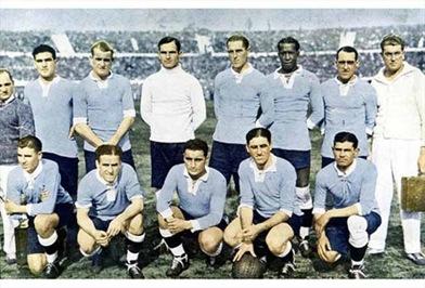 copa-1930-campeao-uruguai